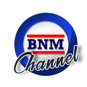 BNM Channel